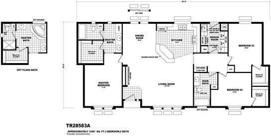 28 New Mexico Style House Plans Northern New Mexico