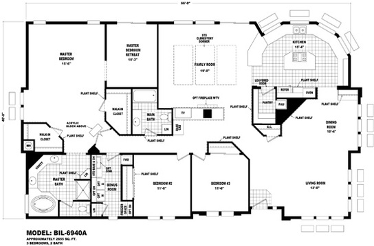 Cavco home center south tucson in tucson arizona for Tucson home builders floor plans