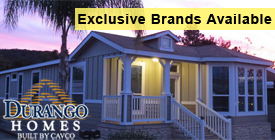 Mobile Home Manufacturers In Az on mobile home mn, mobile home tx, mobile home tn, mobile home at night, mobile home ac, mobile home ct, mobile home fl, mobile home il,
