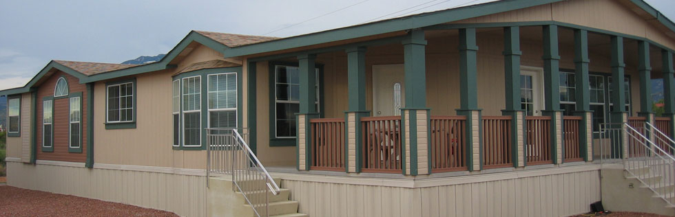 Mobile Home Manufacturers Az on mobile home ac, mobile home il, mobile home at night, mobile home ct, mobile home tn, mobile home tx, mobile home mn, mobile home fl,