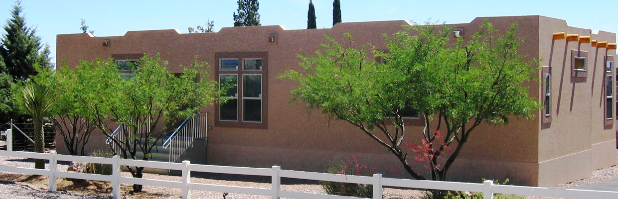 cavco home center of tucson mobile modular amp manufactured homes